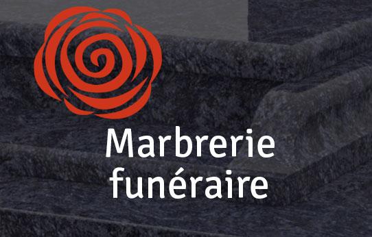 Pompes Funébres Sarthe - Marbrerie Funéraire