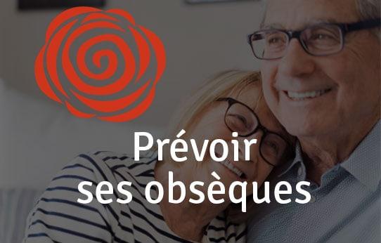 Obseques Sarthe - Prévoir ses obsèques