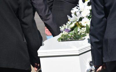 Crémation ou inhumation ? Tout savoir sur ces modes de sépulture