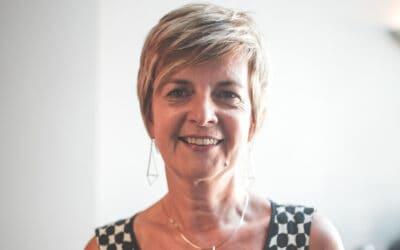 Valérie Touchard vous parle de son entreprise familiale