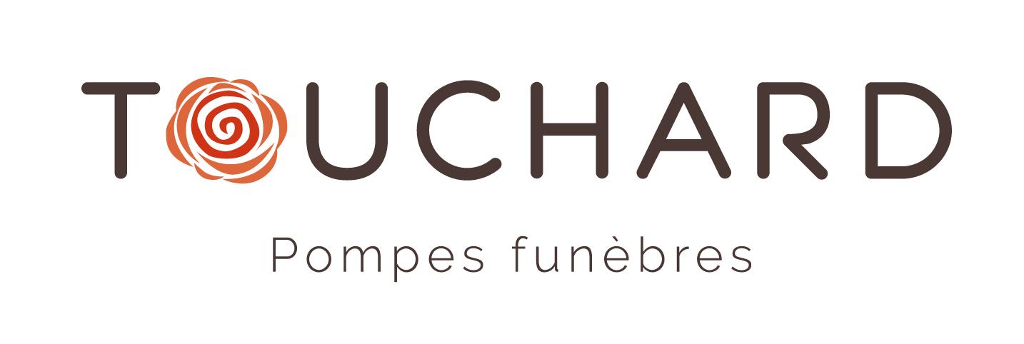 Touchard - Pompes Funèbres