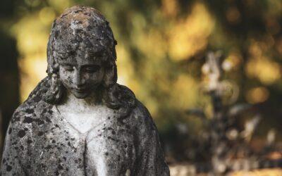 Obsèques : les démarches à suivre après un décès